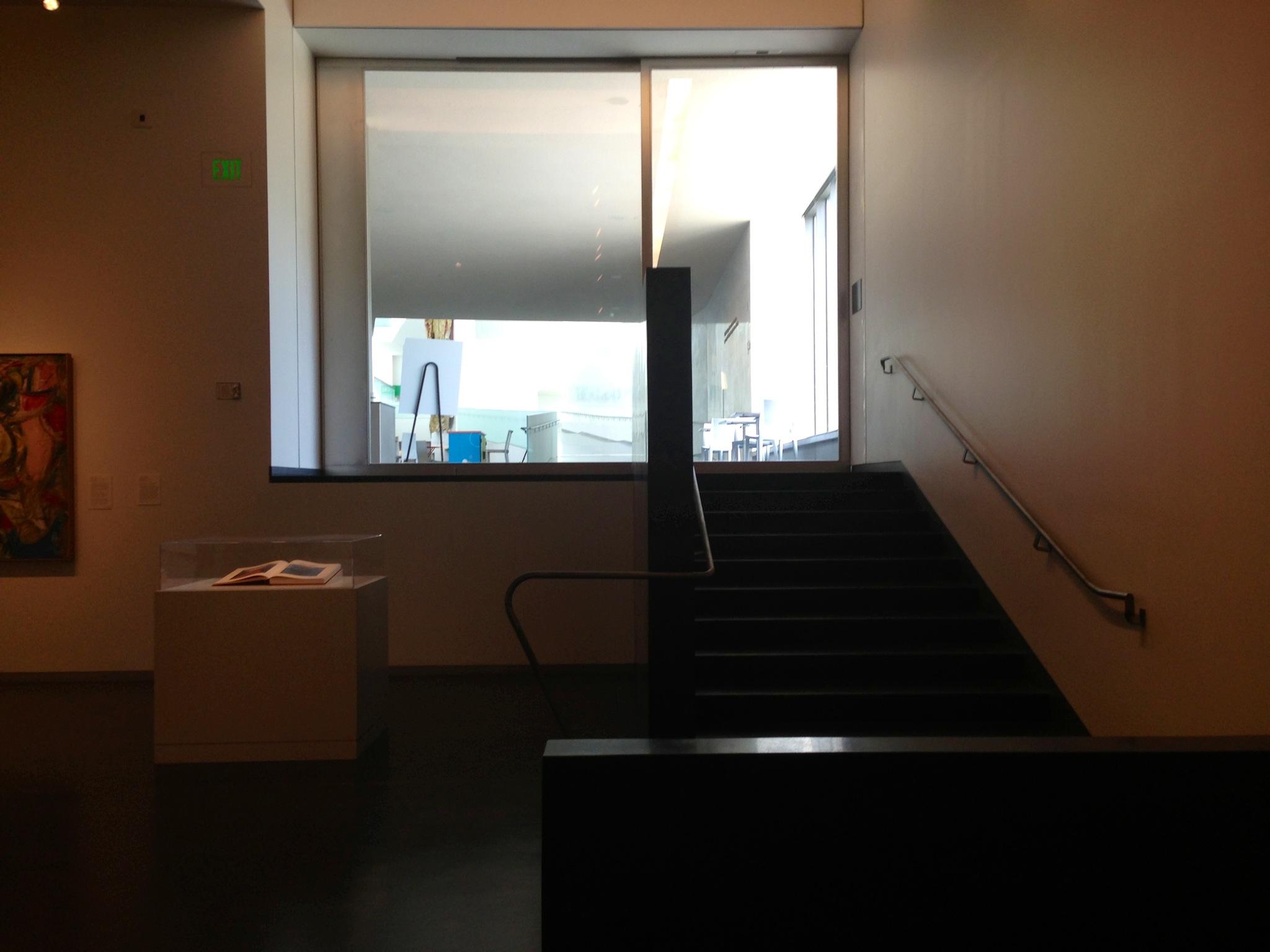rchitecture for art's sake eliable Narratives - ^